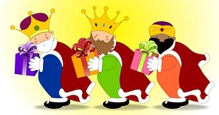 los-reyes-magos.jpg